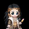 Mora High Girls's avatar
