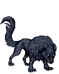 Lady-Vixen-Kitsune-Love's avatar