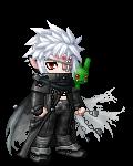 Tea4Cloud's avatar
