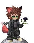brokensword222's avatar
