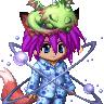 krazybird's avatar