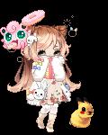 shiny corsola's avatar