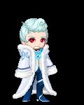 Gloomington's avatar