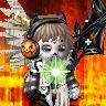 sambalais's avatar