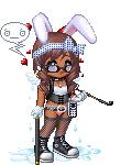 lilsexyred14's avatar