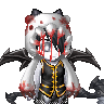 xiEaTmArKeRsx's avatar
