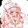 elloDucky's avatar
