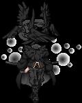 Zizimaro's avatar