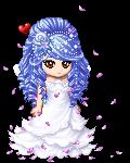 Xxiish_cookiemonsterxX's avatar