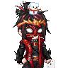 Rinsaku Hosoi's avatar