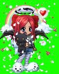 X_Zankoku Na_X's avatar