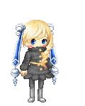 UchihaRikax's avatar
