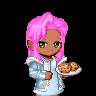 yasmin756's avatar