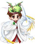 YHVHApostle's avatar