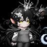 TEH Lord Momo's avatar