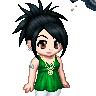 xX_A_Walking_Disaster_Xx's avatar