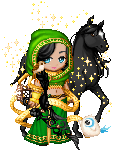 mazarati's avatar