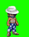 An3lz in Dark's avatar