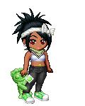 iNDEPENDENT LIL BRAT's avatar