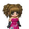 faerie_vampire's avatar