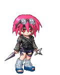 daghterofsaskueandsakura's avatar