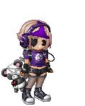 Xx_LIPKISSER_xX's avatar