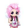 koainoko's avatar