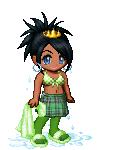 bozo09's avatar