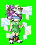 spitchick's avatar