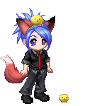 Nyuupyon's avatar