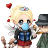 mandyeyecandy 07's avatar