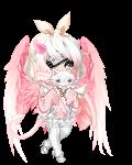 Low QuaIity's avatar