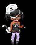x-TashaNicole's avatar