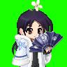 Ninang FTW's avatar