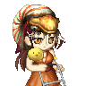 chica 056's avatar