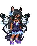 MimiruJade's avatar