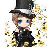 jess_jess_chan's avatar