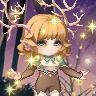 xxHermes's avatar