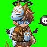 punk04's avatar