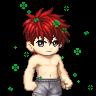 rey de fuego's avatar