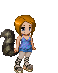 kitty_luver1's avatar