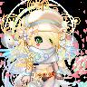 Island Spirit's avatar