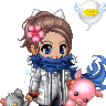 xenaers's avatar