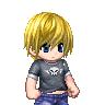 qwertyuioooooooolk's avatar