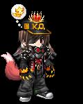 PandaNeku's avatar