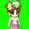 daisie's avatar