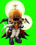 Bad_anakin_girl's avatar