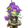 Superspifferrific's avatar