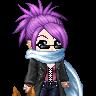 Kaltaka's avatar