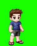 nicky_nicko's avatar